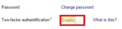 Yandex Two-factor authentication.jpg