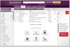 yahoo mail 2.png