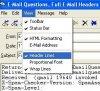 AK-Mail Full Headers.JPG