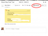 gmail-notes.PNG