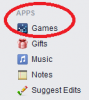 ignore games1.png