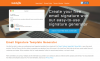 Free Email Signature Template Generator by HubSpot (1).png