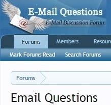 www.emailquestions.com