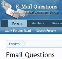 www.emailquestions.com